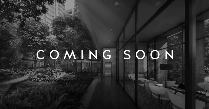 forett-at-bukit-timah-condo-launching-project-info-coming-soon