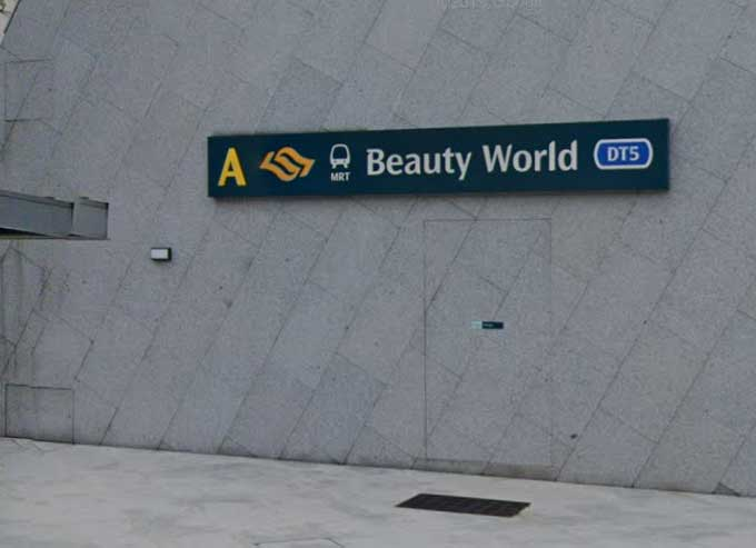 forett-at-bukit-timah-beauty-world-mrt-station
