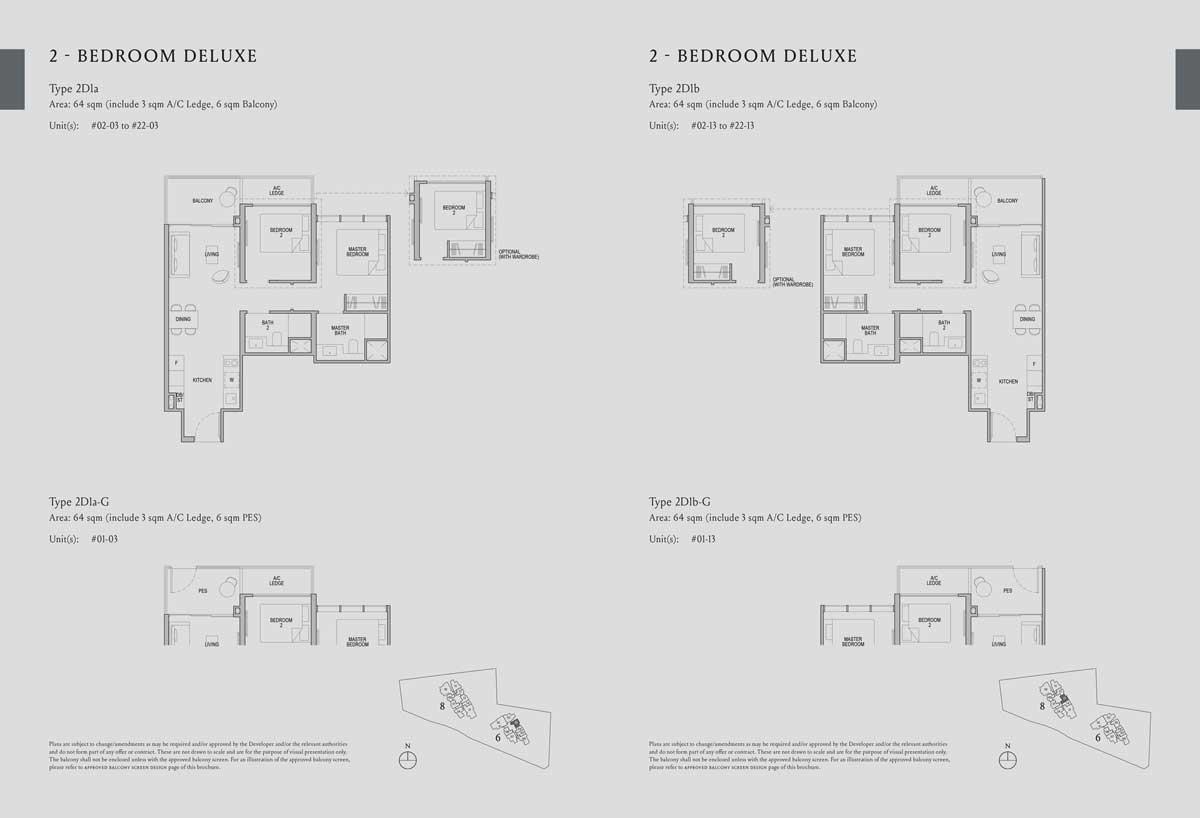 kopar-at-newton-2-bedroom-deluxe-type-2d1a