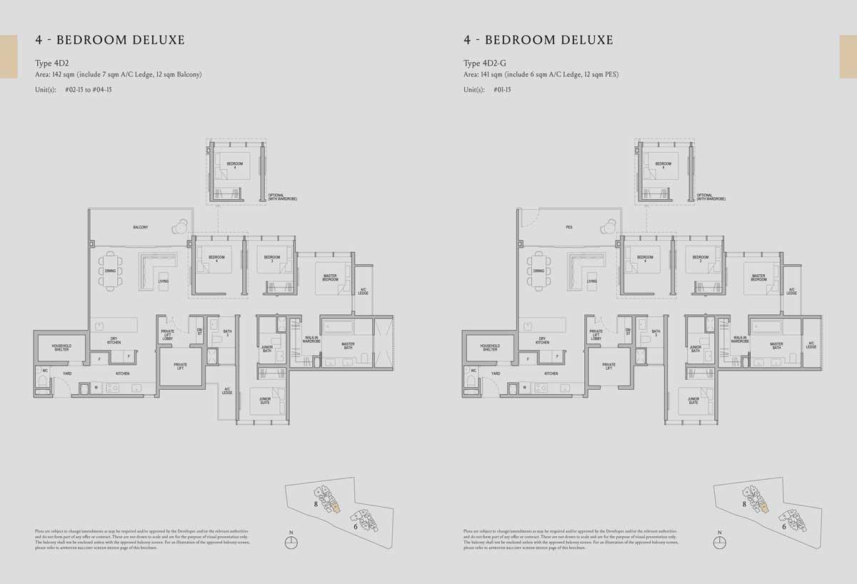 kopar-at-newton-4-bedroom-deluxe-type-4d2