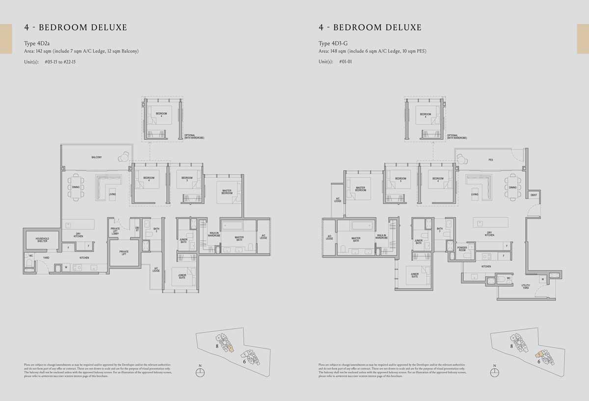 kopar-at-newton-4-bedroom-deluxe-type-4d2a