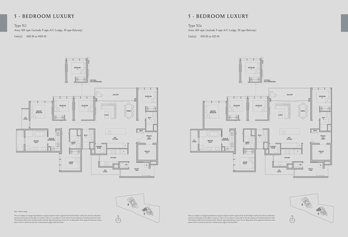 kopar-at-newton-5-bedroom-luxury