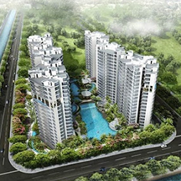 qingjian-riversound-residence